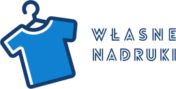 Logo WlasneNadruki.pl