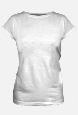 Koszulka damska fullprint
