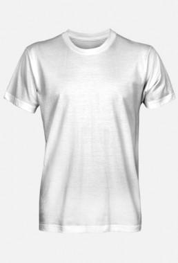 Koszulka męska fullprint