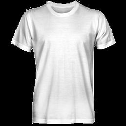 Koszulka fullprint z własnym nadrukiem