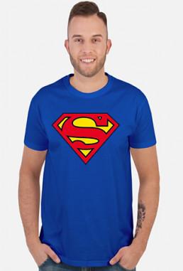 Męska koszulka t-shirt śmieszna